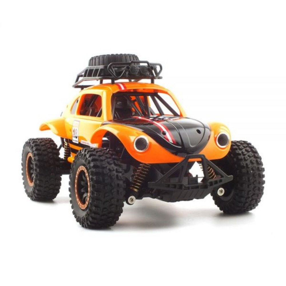 1/14 2WD OFF-ROAD RTR 오프로드RC 비틀(CBT889825OR)